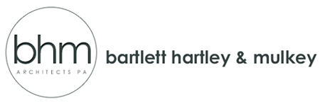 Bartlett Hartley & Mulkey